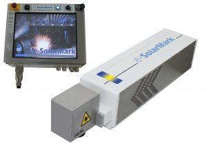 e-SolarMark+ Light CO2