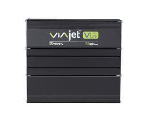 V-Link
