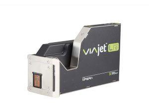 L12 Thermal Inkjet Printer