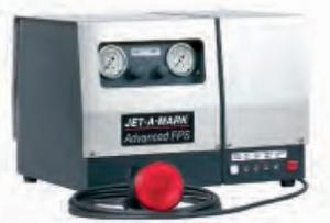 Fluid Pump System (FPS)