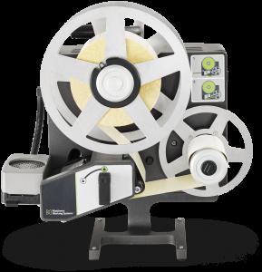 A-Series D43 Printer