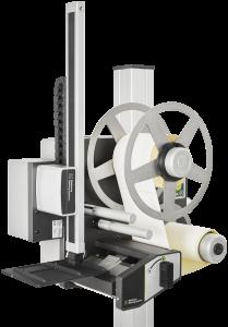 A-Series T63 Printer