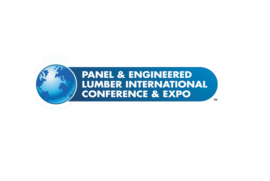 PELICE Panel and Engineered Lumber International Conference and Expo