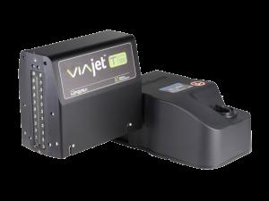 VIAjet™ T-Series Piezo Inkjet Printer